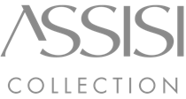 assisi-collection-small-grey-logo