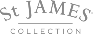 st-james-collection-small-grey-logo