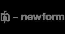 newform-logo